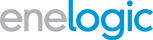 Samenwerking Enelogic en Youless
